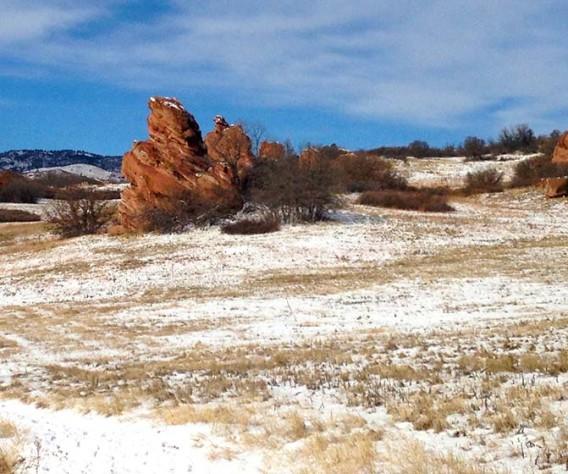 south valley park trails header
