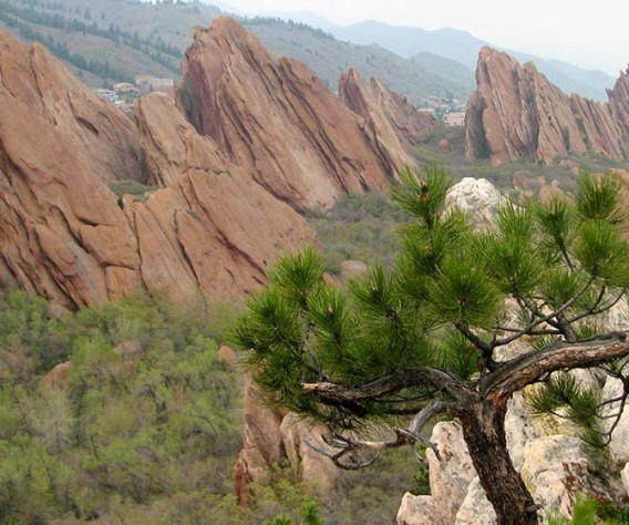 fountain valley trail roxborough state park header
