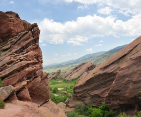 red-rocks-trading-post-trail-00-header1