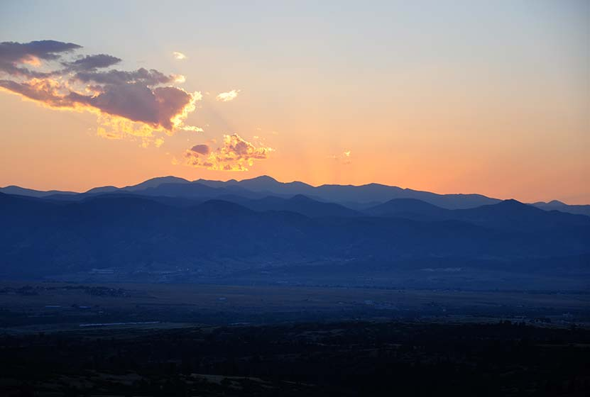 danielspark_colorado_sunset