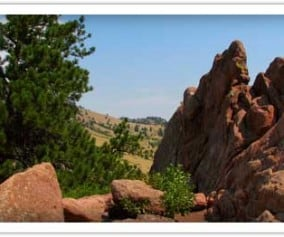 redrocks_trails_boulder2