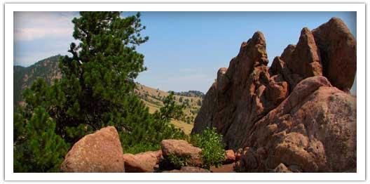 redrocks_trails_boulder2
