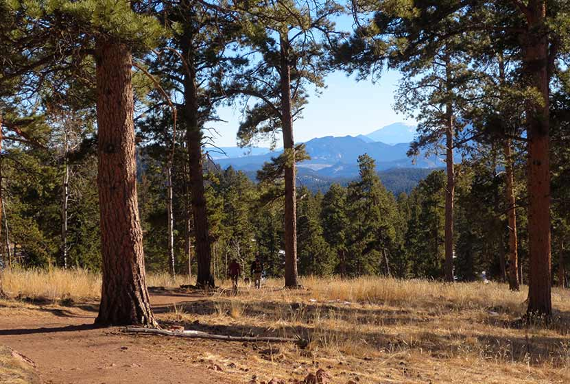 elk-falls-overlook-hike-along-staunton-ranch-trail