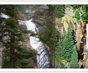 elk_falls_near_pine_colorado