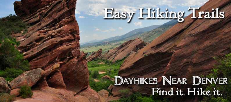 slide_easy_hikes_colorado