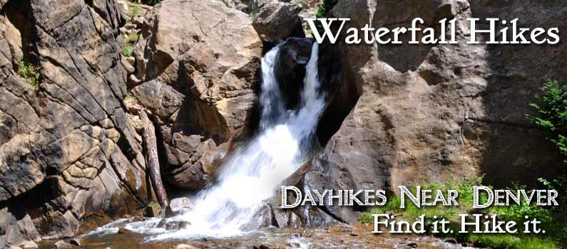 slide_waterfall_hikes_colorado
