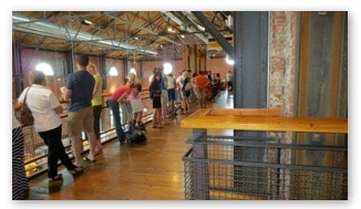 Ultimate Guide To Denver S Rei Garage Sale 10 Tips To