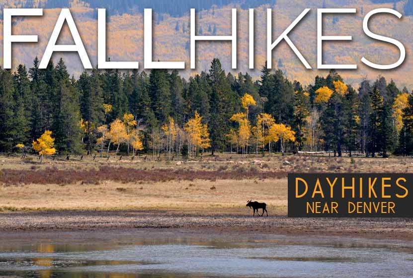 fall-hikes-slider