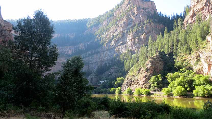 04_hanging-lake-colorado-river-glenwood-canyon