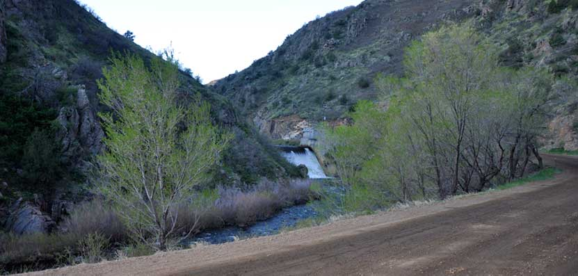 marston-at-waterton-canyon