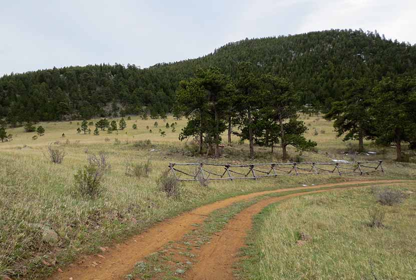 07_centennial-cone-elk-range-trail-cone-trail-access-for-posting-new