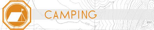 camping near hanging lake header