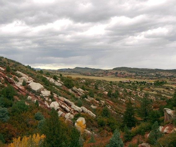 00_deer creek canyon hike header_new3