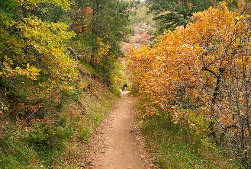 05_deer-creek-canyon-hike-return-loop