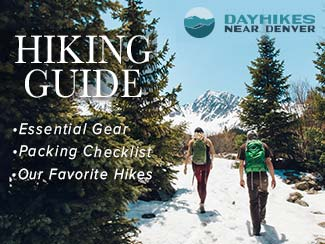 hikingguide_sidebar