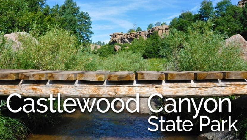 castlewood-canyon-state-park-memorial-day