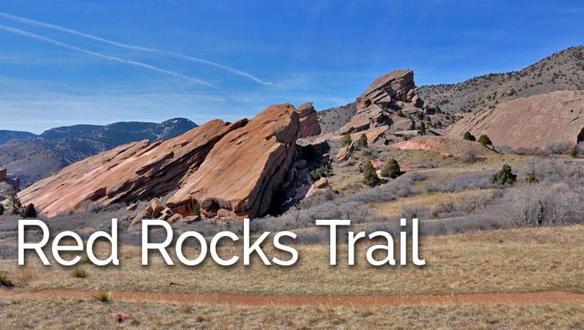 redrocks-memorial-day-hikes