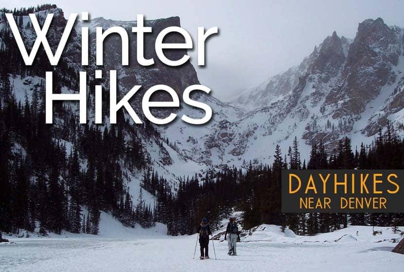 winter-hikes-slider