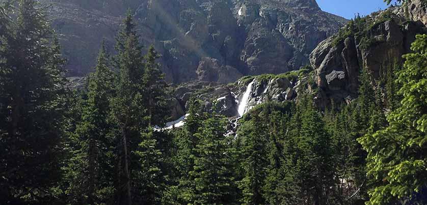 01-timberline-falls-rocky-mountain-national