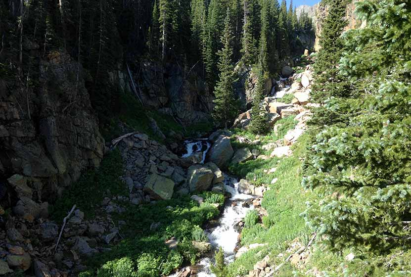 02-timberline-falls-rocky-mountain-national