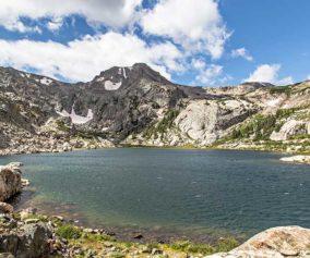bluebird lake rocky mountain national park-header