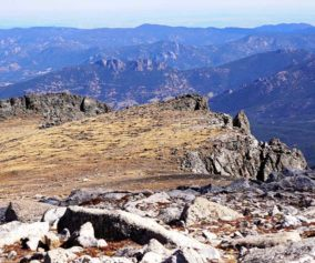 flattop mountain rocky mountain national park header