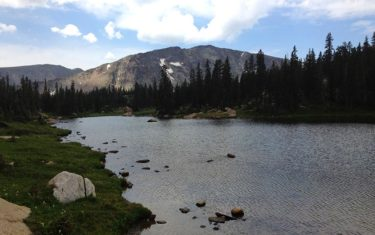 lion lake 1 rocky mountain national park header