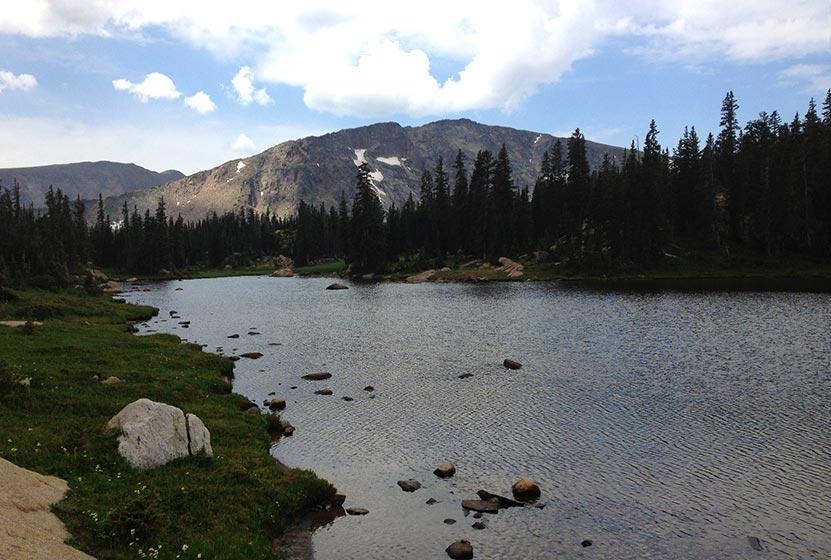 lion lake 1 rocky mountain national park header