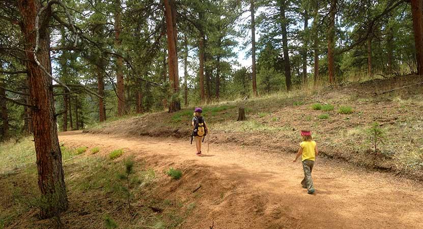 03-staunton-state-park-davis-ponds-hike