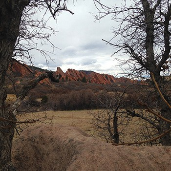05-south-rim-trail-roxborough-state-park