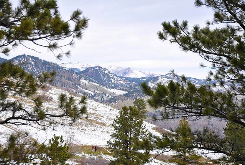 enchanted-mesa-boulder-spring-hikes-denver