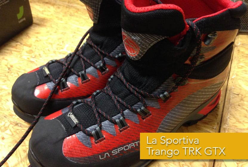 4a6b21893a1 2016 Hiking Boots Review - Day Hikes Near Denver
