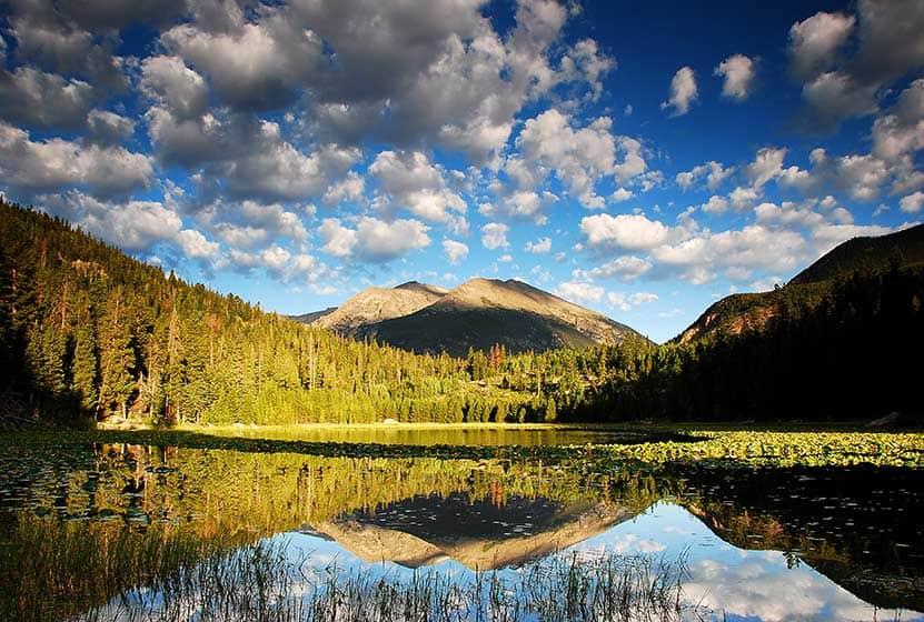 01cub-lake-in-rmnp-sunrise-debra-miller-nps-creative-commons