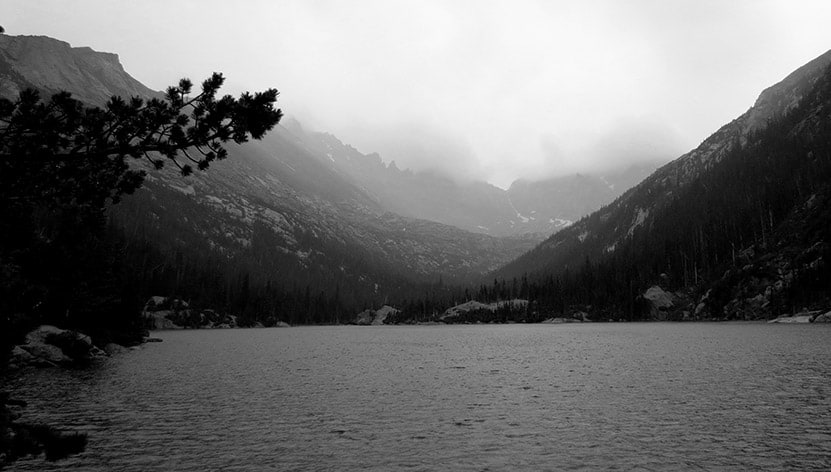 mills-lake-shrouded-in-mist-rmnp