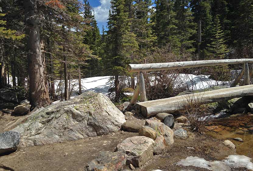marguerite-falls-rocky-mountain-national-dnd-social-trail-begin