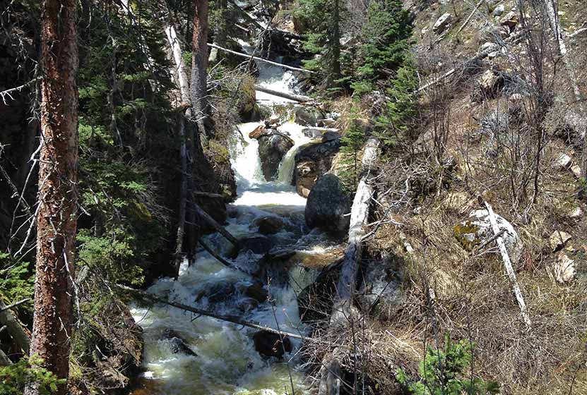 unnamed-falls-fern-creek-trail-rmnp2