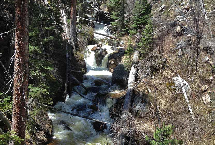 unnamed-falls-fern-creek-trail-rmnp2