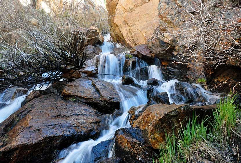 windy-gulch-cascades-rmnp-lower-cascades