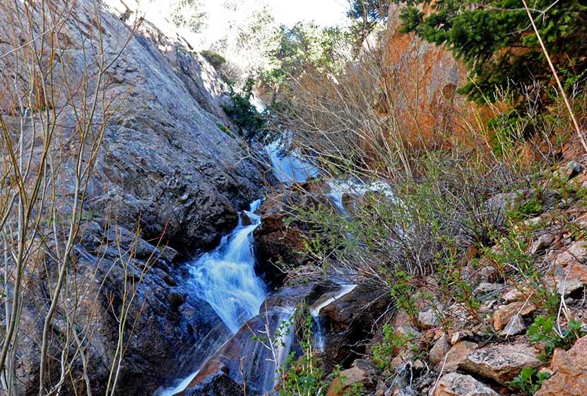 windy-gulch-cascades-rmnp-waterfall-upper-cascades