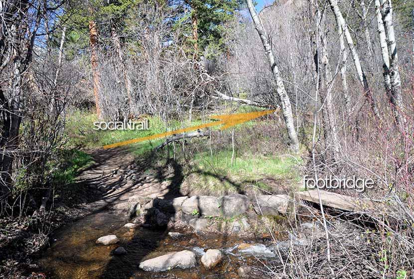 windy-gulch-cascades-social-trail