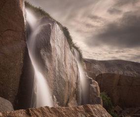 trio falls rocky mountain national park header