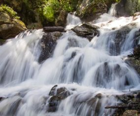 catamount falls colorado springs header
