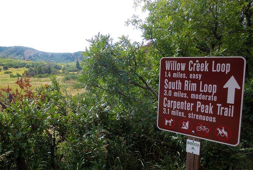 01-carpenter-peak-roxborough-state-park-trailhead