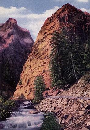 pillars-of-hercules-seven-falls-south-cheyenne-canyon2