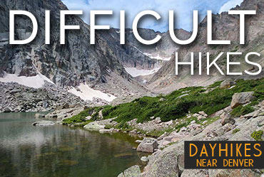 difficult-hikes-near-denver-colorado-small
