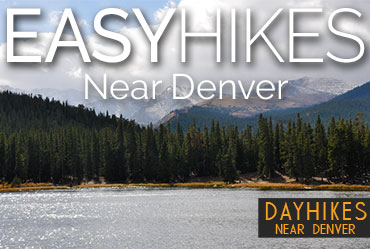 easy-hikes-near-denver-colorado-small