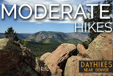 moderate-hikes-near-denver-colorado-small