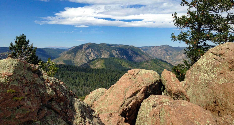 moderate-hikes-slider