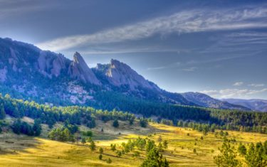 ncar-bear-canyon-loop-trail-near-boulder-header