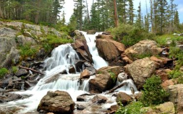 diamond lake falls header